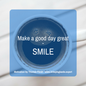 Thomas-flindt-arbejdsglade-motivation-SMIL