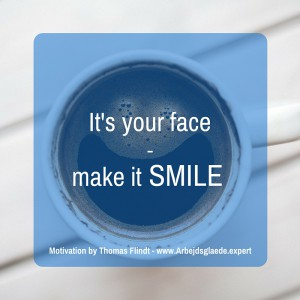 Thomas-flindt-arbejdsglade-motivation-SMILE.png