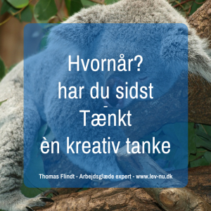 Thomas-flindt-arbejdsglade-motivation-kreativ-tanke