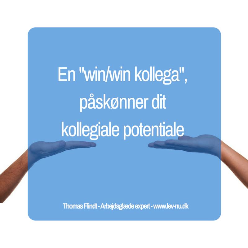 citater om arbejdsglæde Arbejdsglæde citater   Arbejdsglæde foredragsholder Thomas Flindt citater om arbejdsglæde