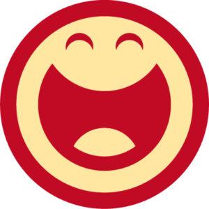 Smil-Smilekursus Smil